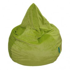 Classic Quatro Medium - Lime Plush