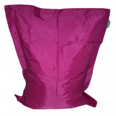 Funbag Junior - Fuschia NCV