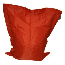 Funbag Junior - Orange NCV